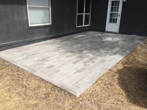 Tile Amp Vinyl Flooring Services Brenham Bellville